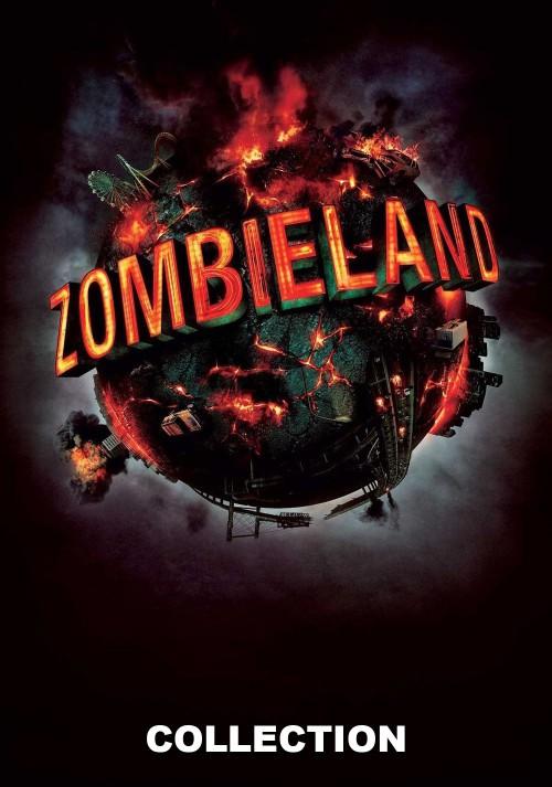 Zombieland97f2e3d741fa2962.jpg