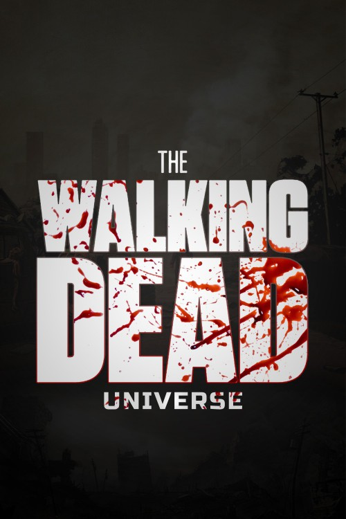 The-Walking-Dead-Universe47c047919b884068.jpg