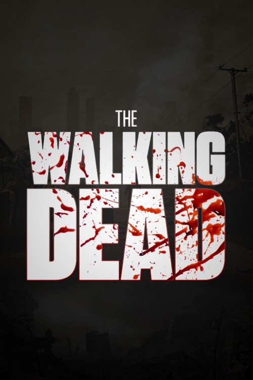 The-Walking-Dead135edb627478bf70.jpg