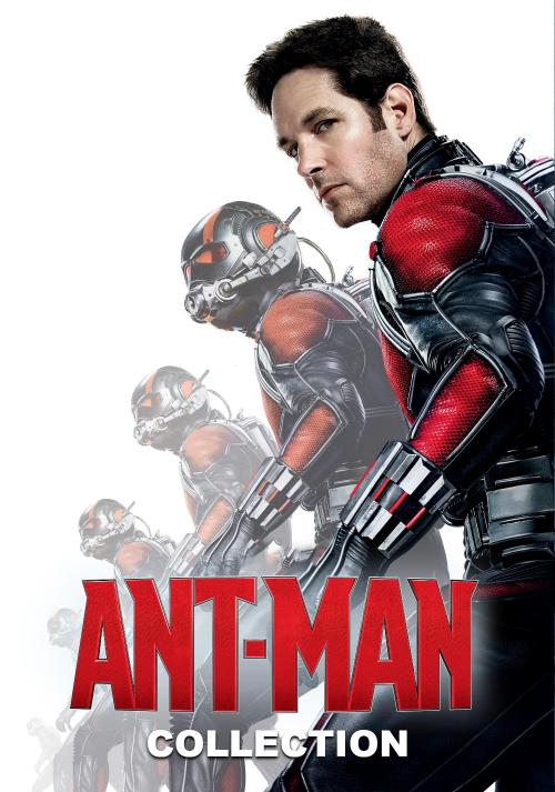 Ant-Man68e442a76fd3e1b2.png