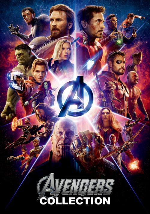 Avengers-2de6e9f3379231c2e.png