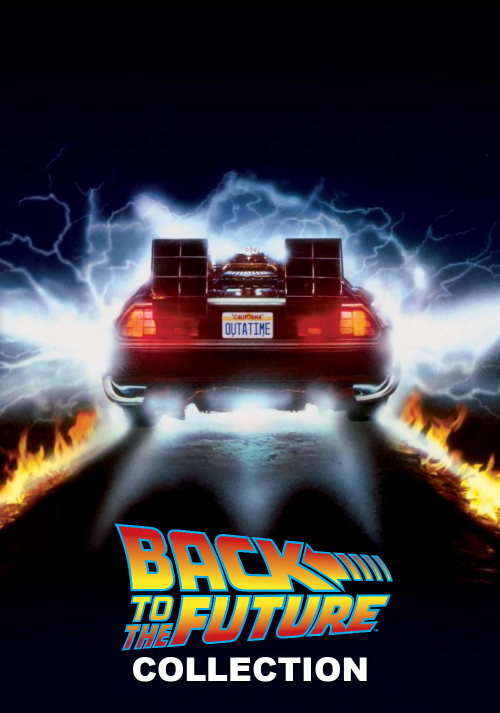 Back-to-the-Future-152100837d197cacb.png