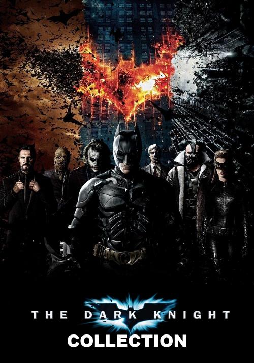 Dark-Knight-18906e17dd9004bcf.png