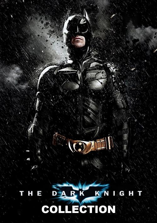 Dark-Knight-28cc030c548af555b.png