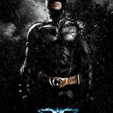Dark-Knight-28cc030c548af555b