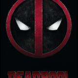 Deadpooldfeeb4960ad47fcd