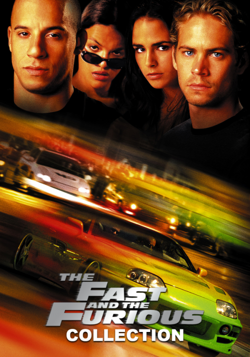 Fast-Furious-244eabfcd29c63be1.png
