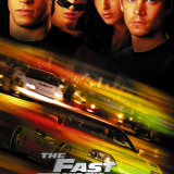 Fast-Furious-244eabfcd29c63be1