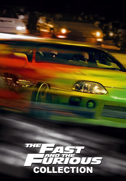 Fast-Furious-342adfa17165d06cf.png