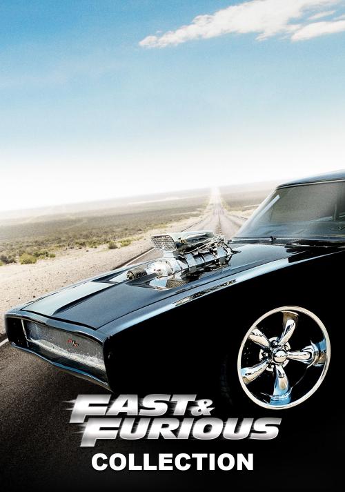 Fast-Furious06eb1b69989858f8.png