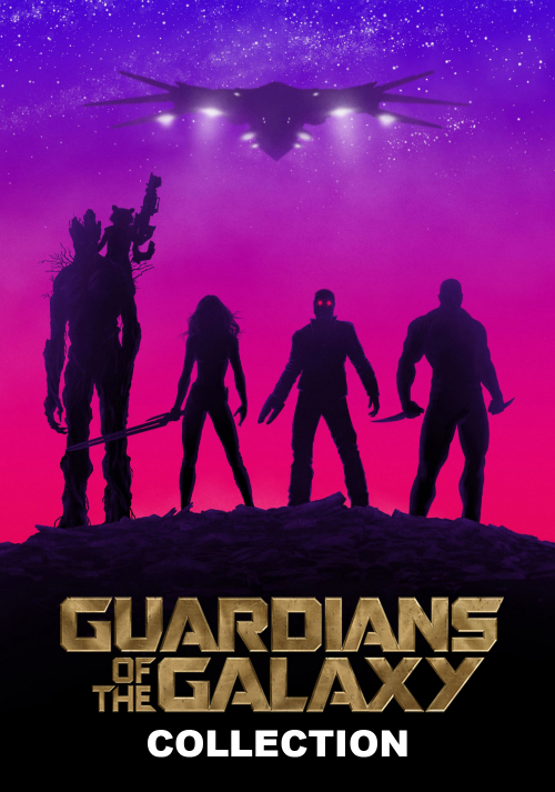 Guardians-of-the-Galaxy4a3b2aeb8c548f00.png