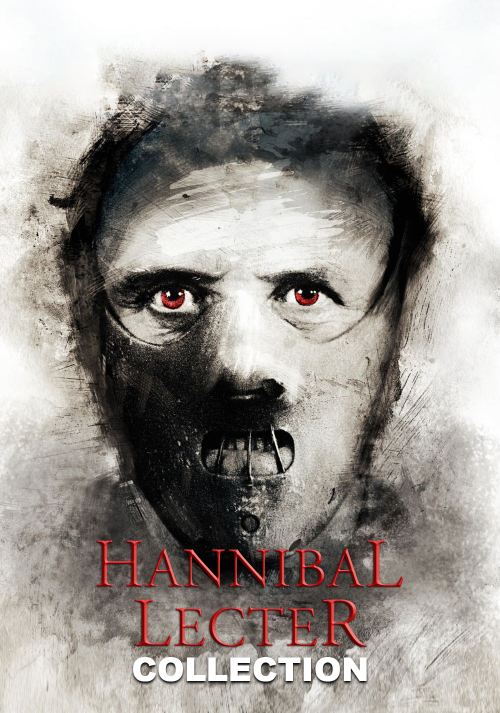 Hannibal-Lector3c5d3b16ca974581.png
