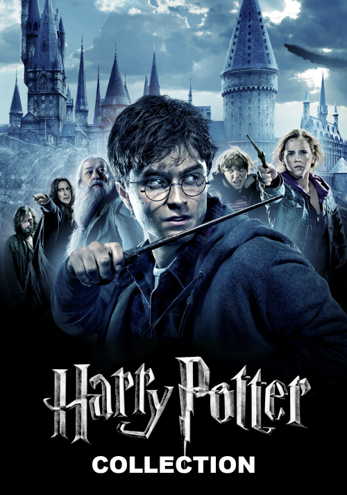 Harry-Potter-40fa612e31b17925f.png