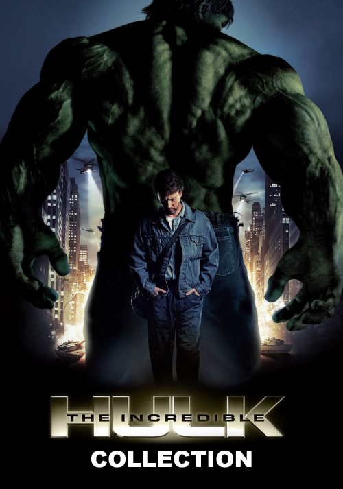 Incredible-Hulk383d1ff18adef2a2.png