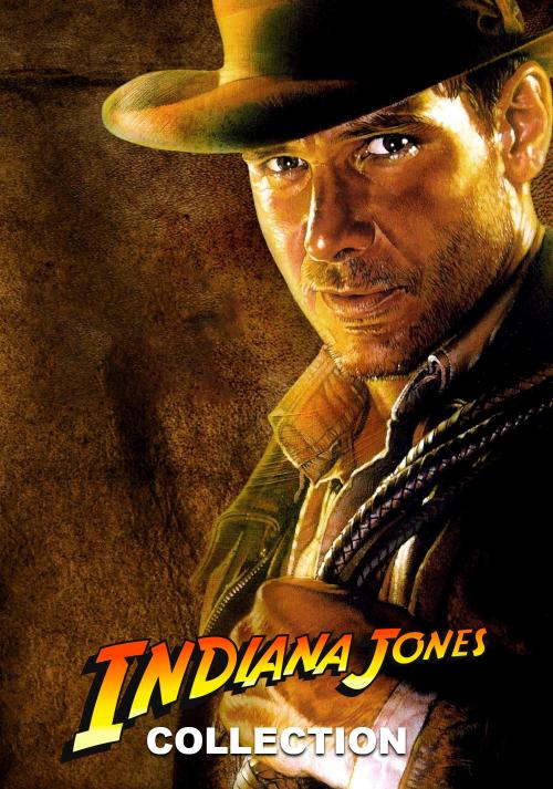 Indiana-Jonesa155a1038e1c036a.png