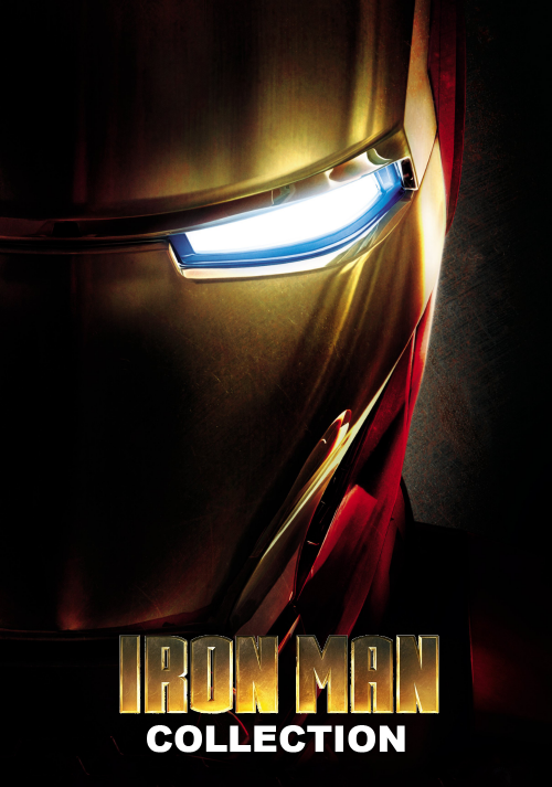 Iron-Mand2f5b56abb43f08d.png