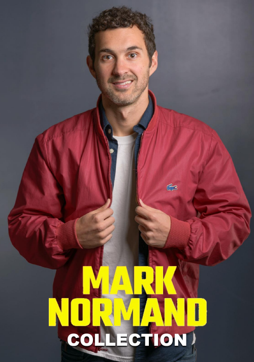 Mark-Normanda7615bdf08660d9e.png