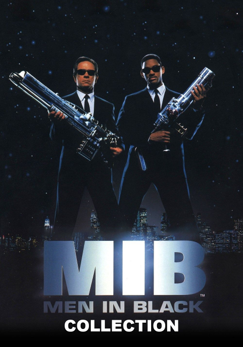 Men-In-Black-172c2e4c1f302ca5d.png