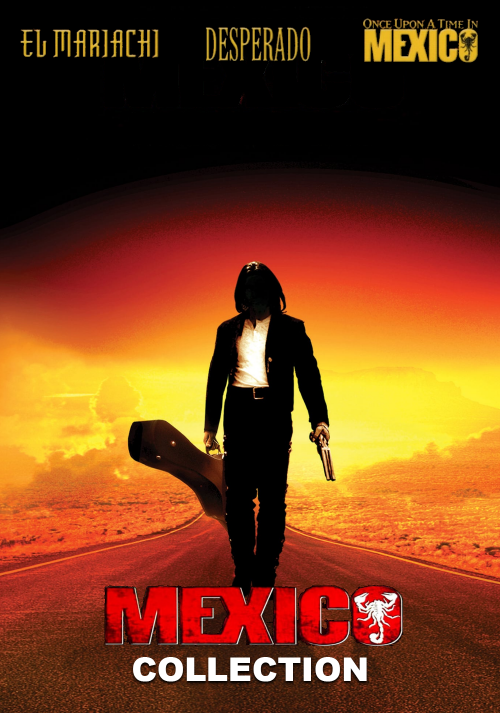 Mexico-Trilogy152663b1d53277e6.png