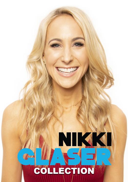 Nikki-Glaser2edf94fadd95ef13.png