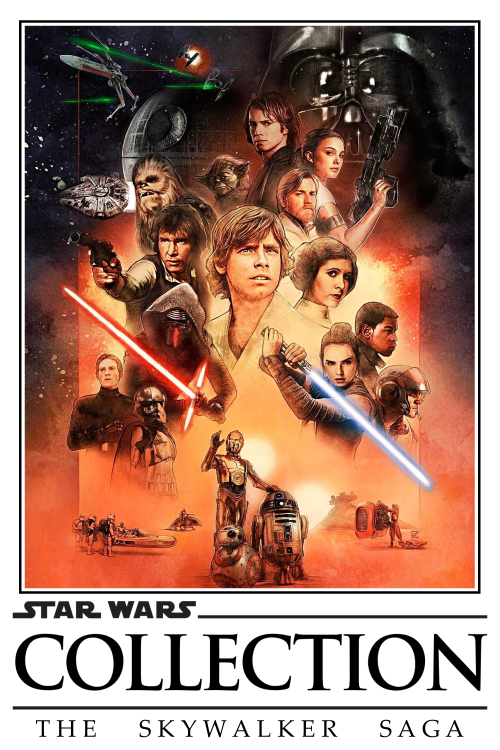 Star-Wars-Collection-The-Skywalker-Sagaae7466a77498c5e3.png