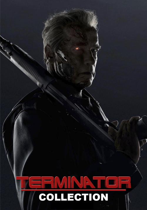 Terminator-18a964c2ee4d39645.png
