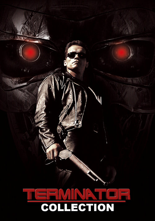 Terminator-3be6063cd2d8ba9b5.png