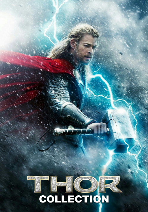Thor-21ebb8586065f78c0.png