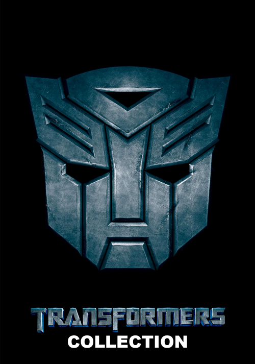 Transformers-22537789587559e91.png