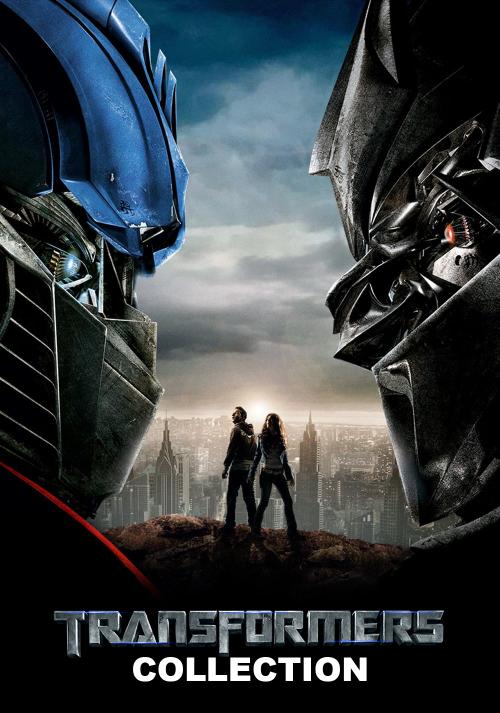 Transformers-3466a23d12b244a30.png