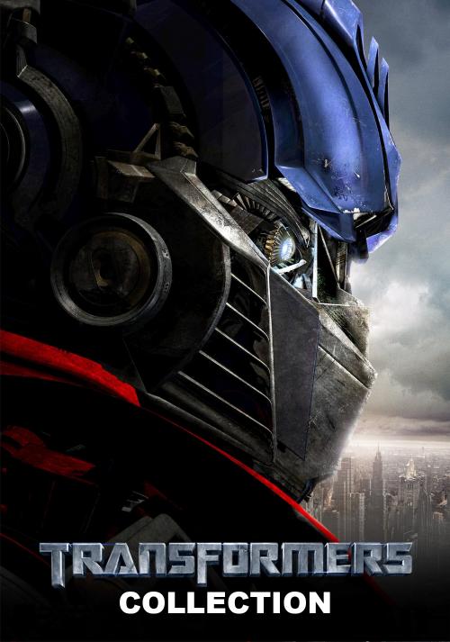 Transformerse97fceb4d1d59810.png