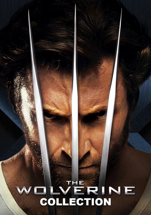 Wolverine-2ecc934045f10867d.png