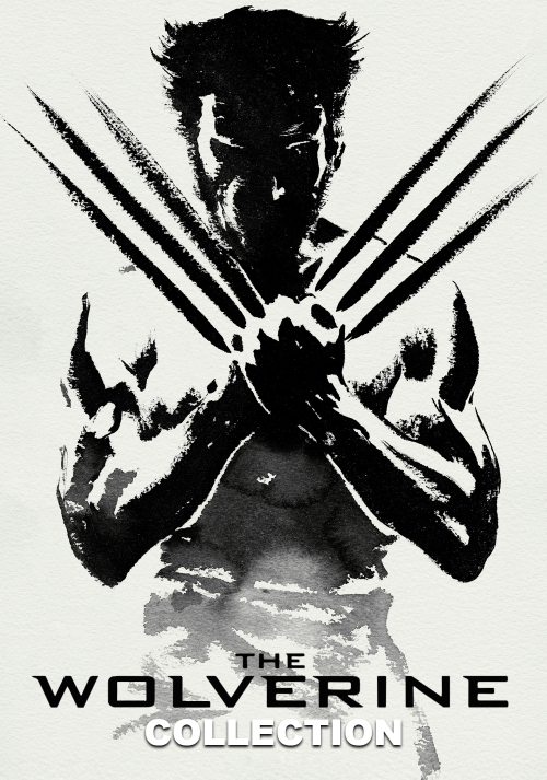 Wolverine7415e96340456419.png