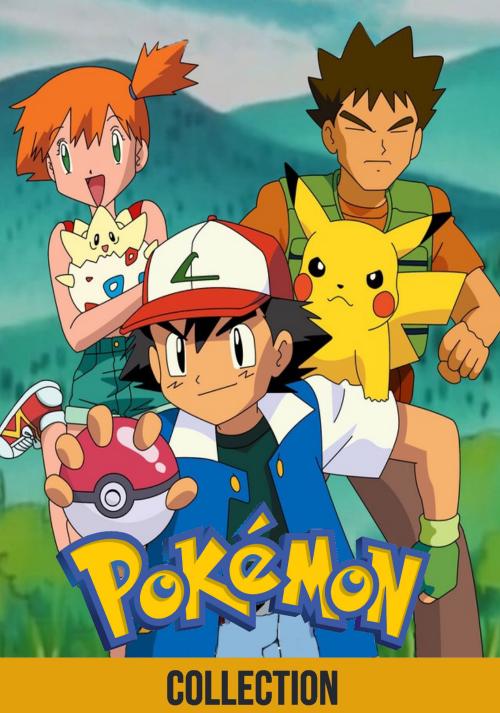 Pokemoncada2f4b0e27b7e5.png