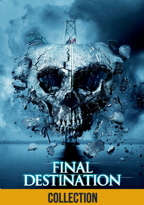 Final-Destination7143c872e7f3195e.png