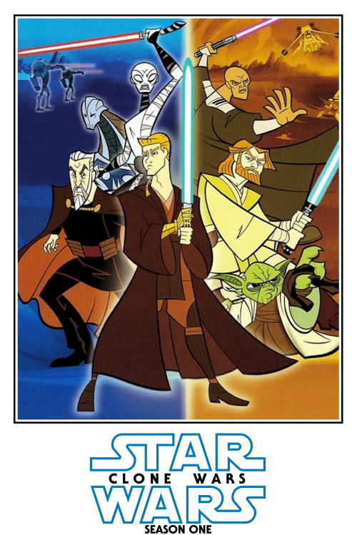 Star-Wars-Clone-Wars-Season-One68bdc5618ec2cba9.png