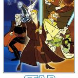 Star-Wars-Clone-Wars-Season-One68bdc5618ec2cba9