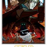Star-Wars-Clone-Wars-Season-Three18d87604a58db518