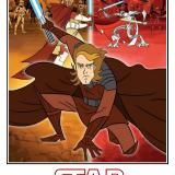 Star-Wars-Clone-Wars-Season-Two-Version-2b35282649edc97b9