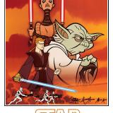 Star-Wars-Clone-Wars4c2a671e597d2c3b