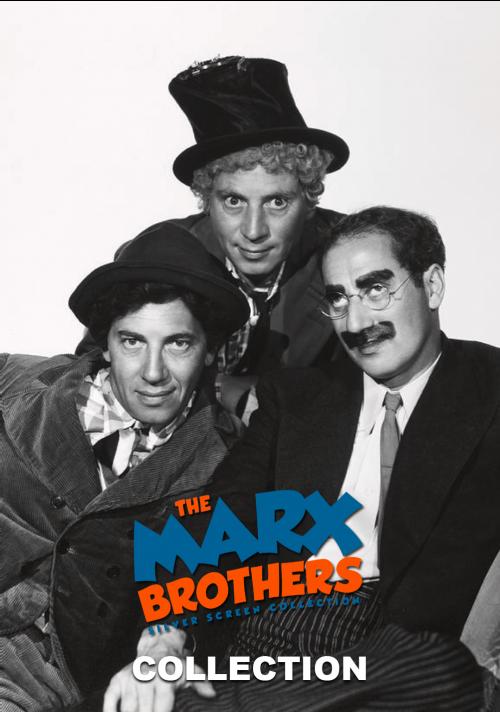 marx-brothers-15f7694285b5f8f94.png
