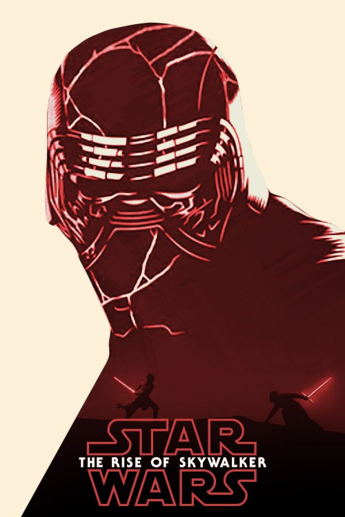 Star-Wars-The-Rise-of-Skywalker91dc924fd15abd30.jpg