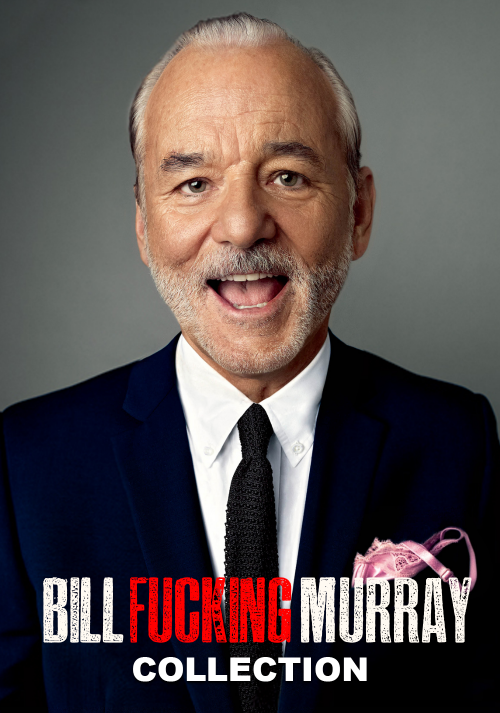 Bill-Murray-26cdb5aaedc092a64.png