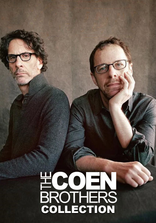 Coen-Brotherse900a26c64a3c928.png