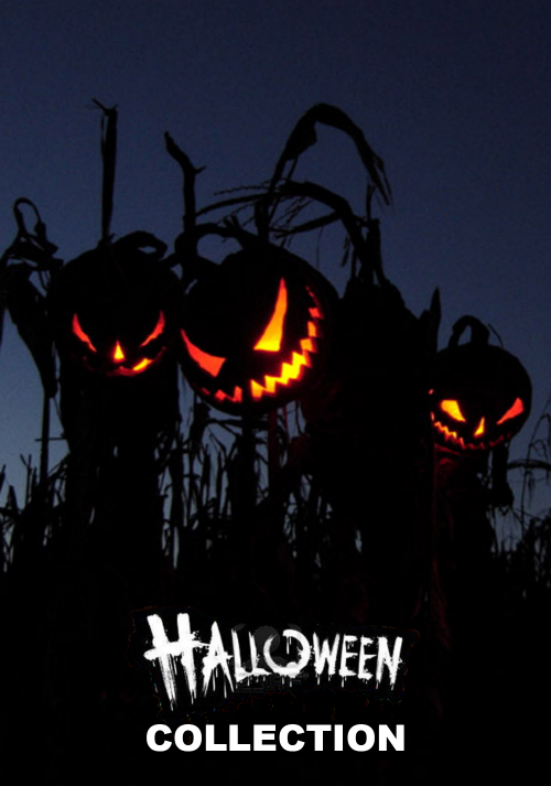 Halloween-Movies-28489292b62b6fc70.png