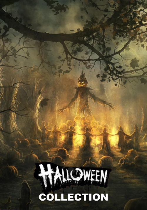 Halloween-Moviesb3558fc17353759b.png
