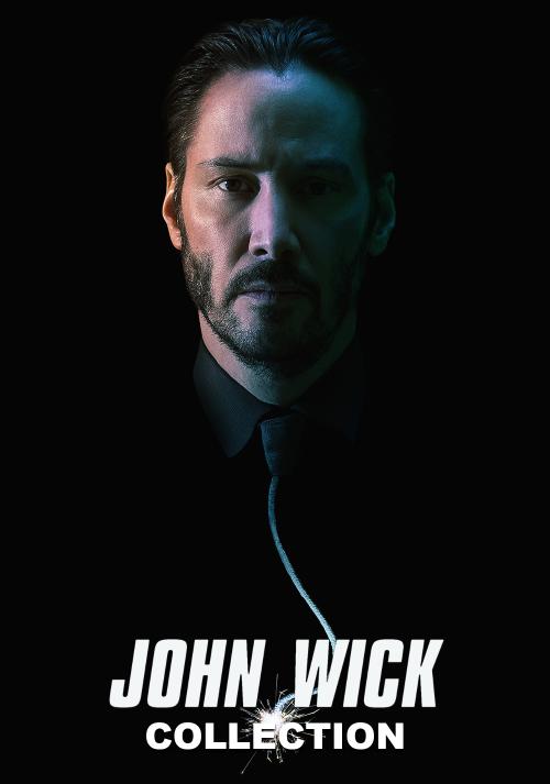 John-Wick589ea916ab445bb1.png