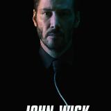 John-Wick589ea916ab445bb1
