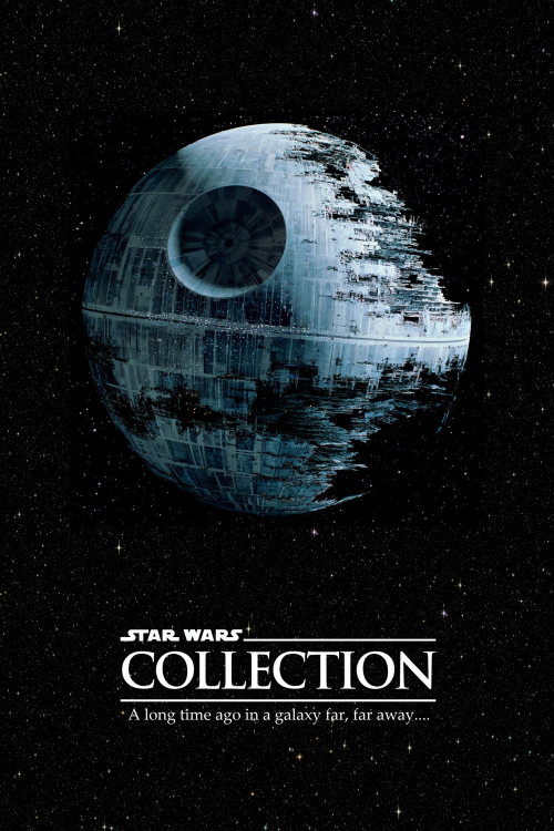 Star-Wars-Collectionad1baa4280687ea3.png