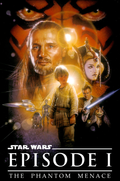 Star-Wars-Episode-I-The-Phantom-Menace31d82ec053022188.png